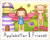 vp_applebutter_and_friends_logo